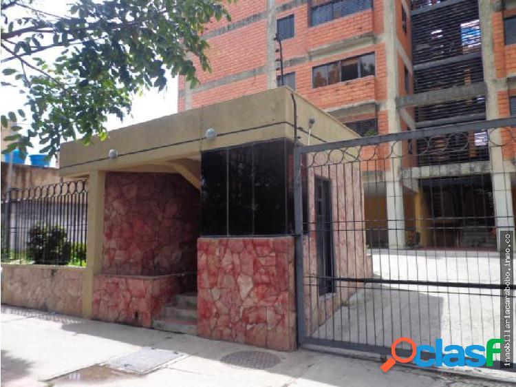 Apartamento Venta Parque Valencia 19-692 JANV