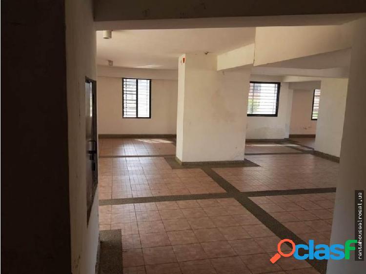 Apartamento en Venta Ccs - ElRosal DR #18-3981
