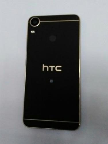 Htc Desire 10 Pro (usado En Perfecto Estado)