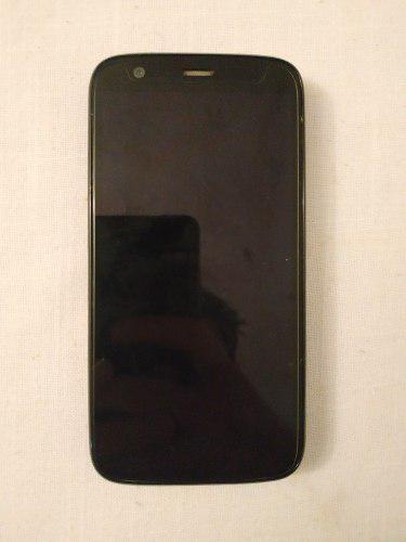 Motorola Moto G 1 Lte Usado