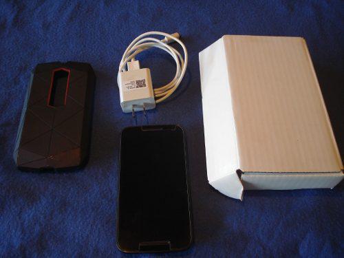 Motorola Moto G3 Teléfono Android