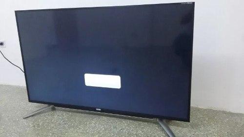 Televisor 48 Pulgadas Full Hd