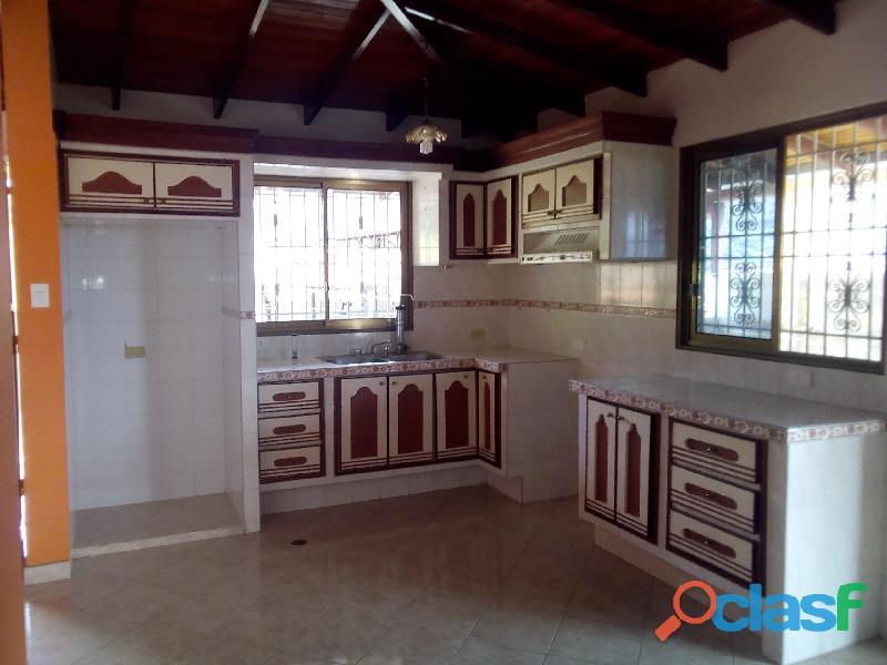Vendo Apartamento en Los Llanitos de Tabay Mérida