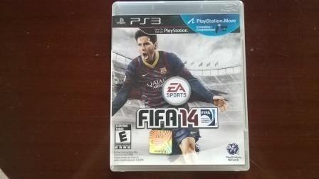 Vendo Juegos De Ps1 Ps2 Ps3 Xbox 360 N 64 Y Game Cube
