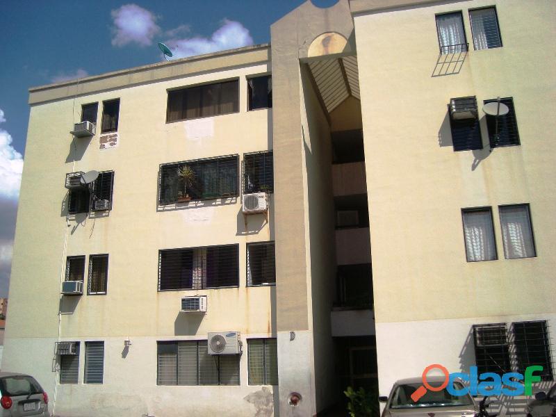 Apartamento en Venta en Agua Blanca, Valencia,