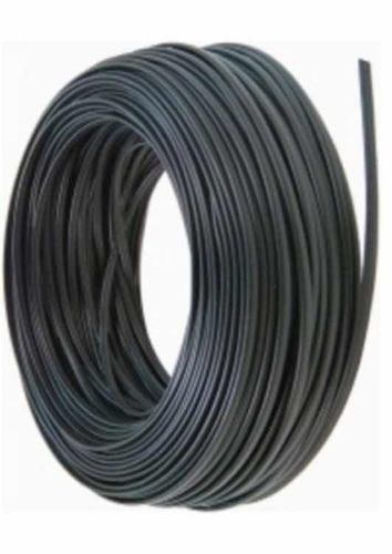 Cable Ramal Tipo F Cantv