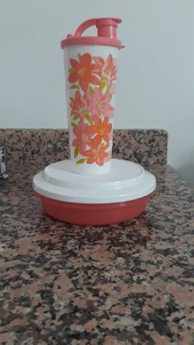 Envases Tupperware Ideales Para La Lonchera De Los Niños