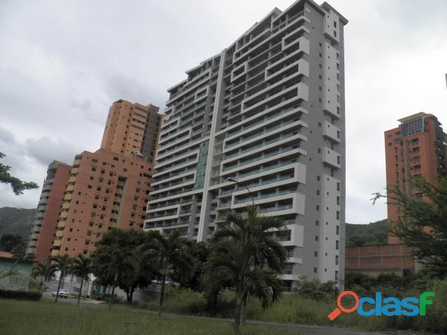 Apartamento en Venta La Trigaleña Valencia Carabobo