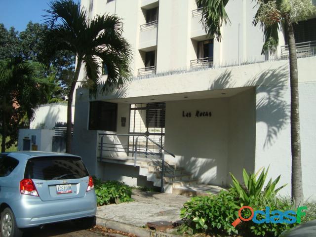 Apartamento en Venta, en La Trigaleña