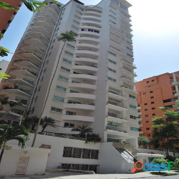 Apartamento en venta en La Trigaleña zona alta Valencia