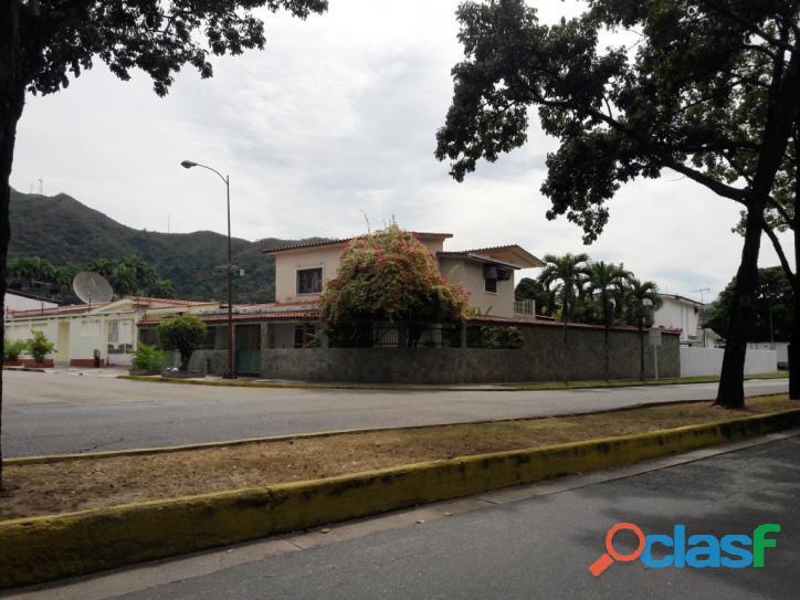 Casa en Venta en Urb. Trigal Norte