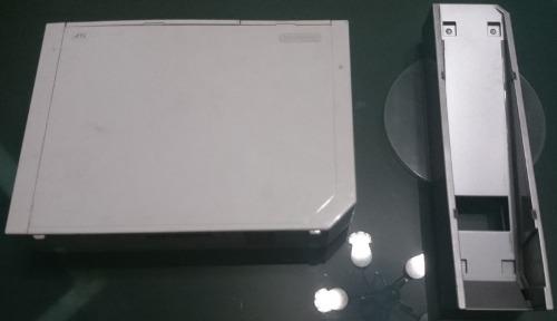 Consola Nintendo Wii Con Accesorios Y Juegos