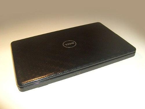 Laptop Dell Inspiron M Para Repuestos