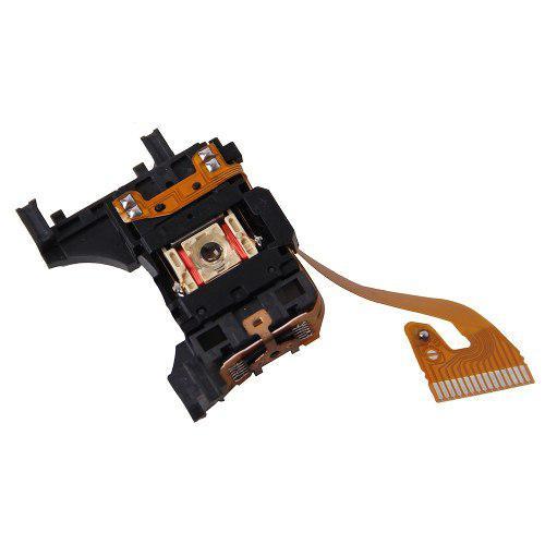 Lente Optico Láser Pioneer Cxx3556 100% Nuevo Y Original