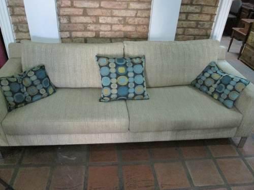 Mueble De Recibo