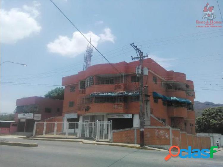 Apartamento Venta El Limon Código: 19-2363 MCM