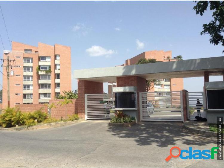 Apartamento en Venta Caracas DR #18-846