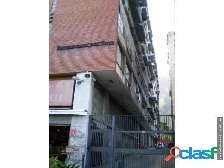 Apartamento en Venta Ccs - Sebucan DR #16-9969
