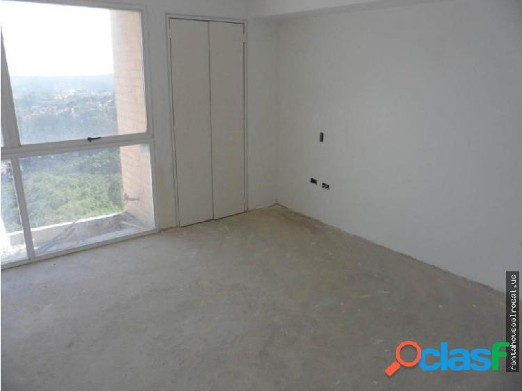 Apartamento en Venta en Caracas DR #12-3635