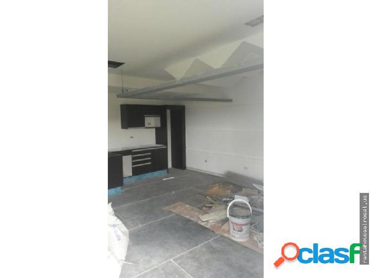 Apartamento en Venta en Caracas DR #15-3701