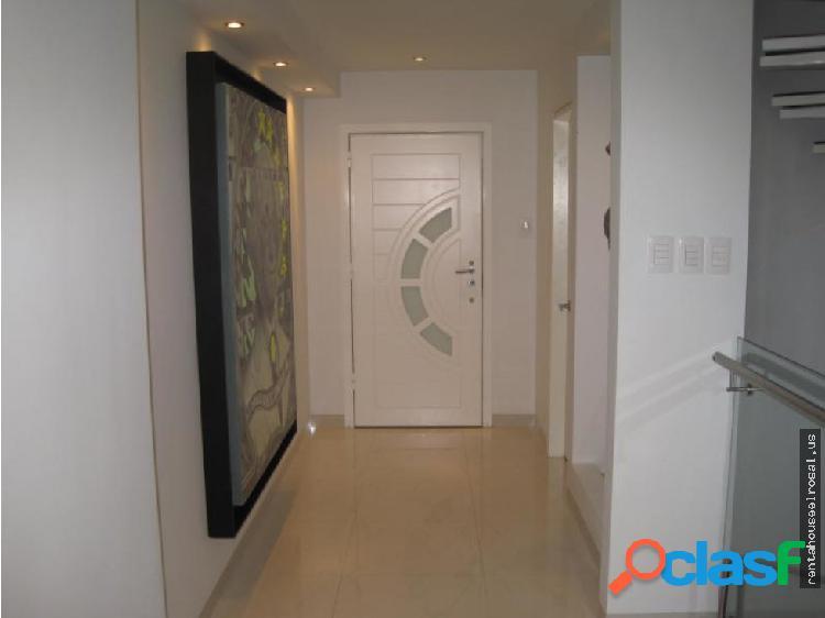 Apartamento en Venta en Caracas DR #16-10291
