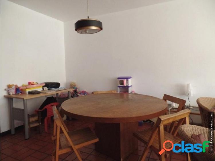 Apartamento en Venta en Caracas DR #16-14389