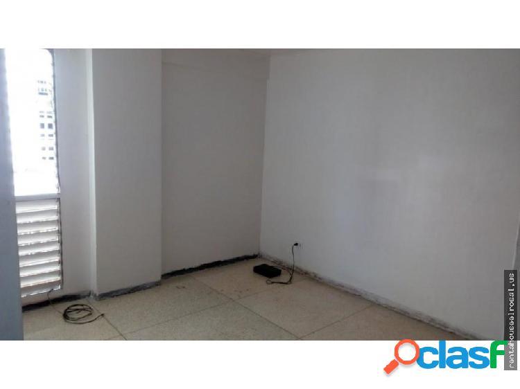 Apartamento en Venta en Caracas DR #17-1279