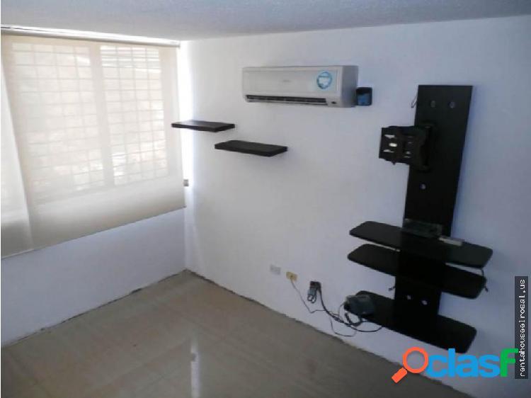 Apartamento en Venta en Caracas DR #17-5263