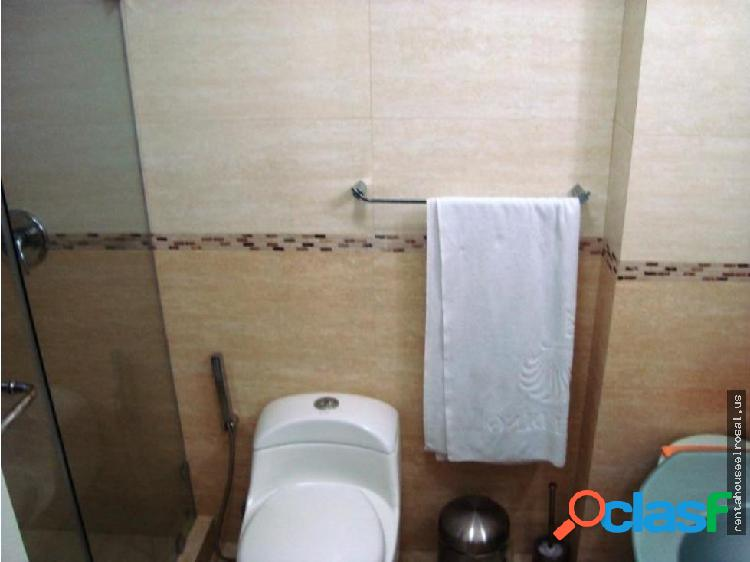 Apartamento en Venta en Caracas DR #18-11094
