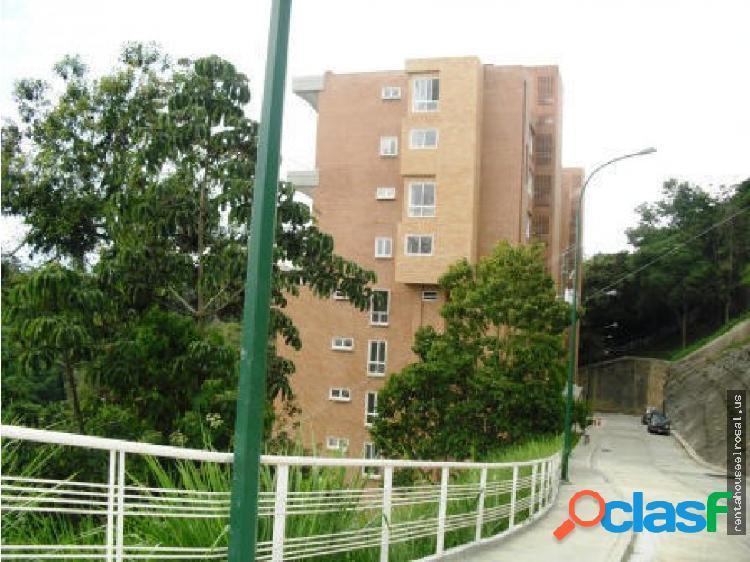 Apartamento en Venta en Caracas DR #18-15275