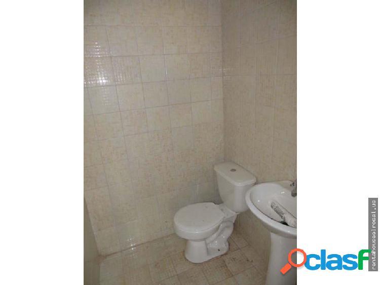 Apartamento en Venta en Caracas DR #18-15392