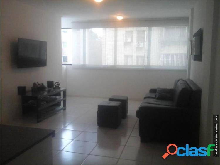 Apartamento en Venta en Caracas DR #18-1572