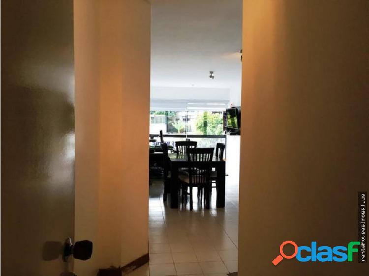 Apartamento en Venta en Caracas DR #18-16007