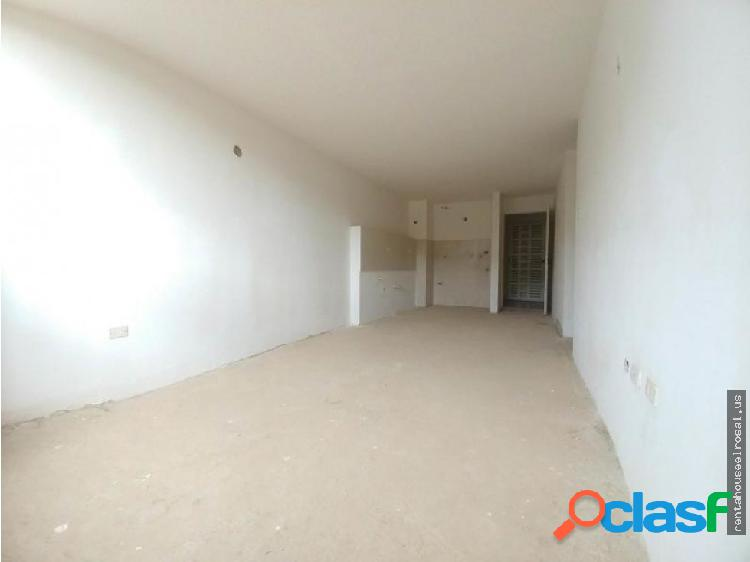 Apartamento en Venta en Caracas DR #18-16388