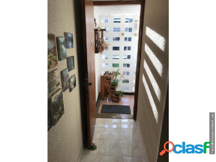 Apartamento en Venta en Caracas DR #18-2532