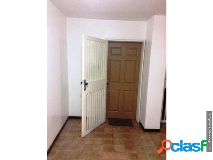 Apartamento en Venta en Caracas DR #18-5615