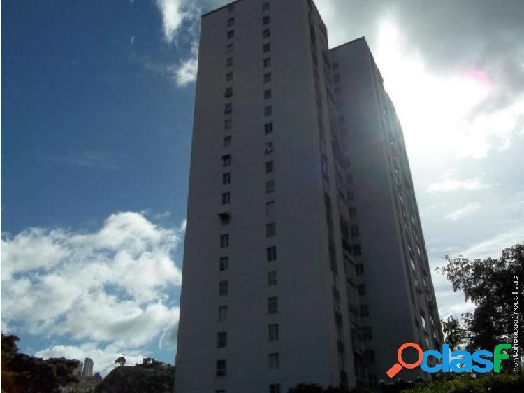 Apartamento en Venta en Caracas DR #18-9391