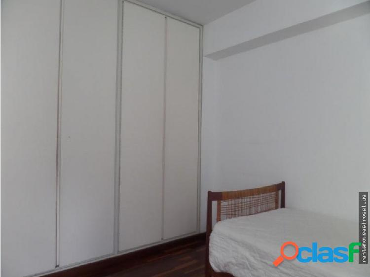 Apartamento en Venta en Caracas DR #19-1099