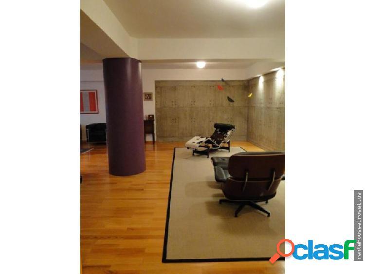 Apartamento en Venta en Caracas DR #19-1205