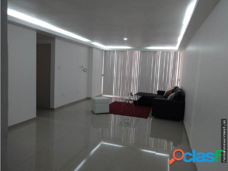 Apartamento en Venta en Caracas DR #19-1747