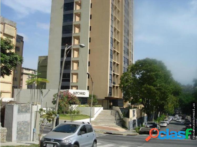 Apartamento en Venta en Caracas DR #19-1950