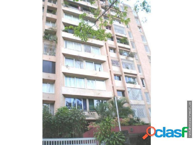 Apartamento en Venta en Caracas DR #19-2040