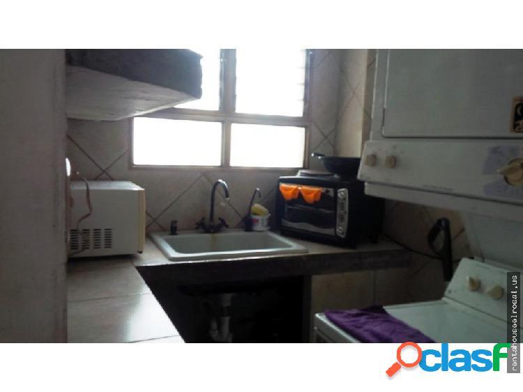 Apartamento en Venta en Caracas DR #19-2047