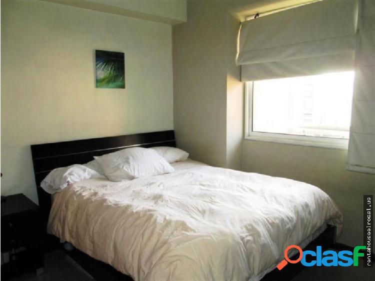 Apartamento en Venta en Caracas DR #19-2441