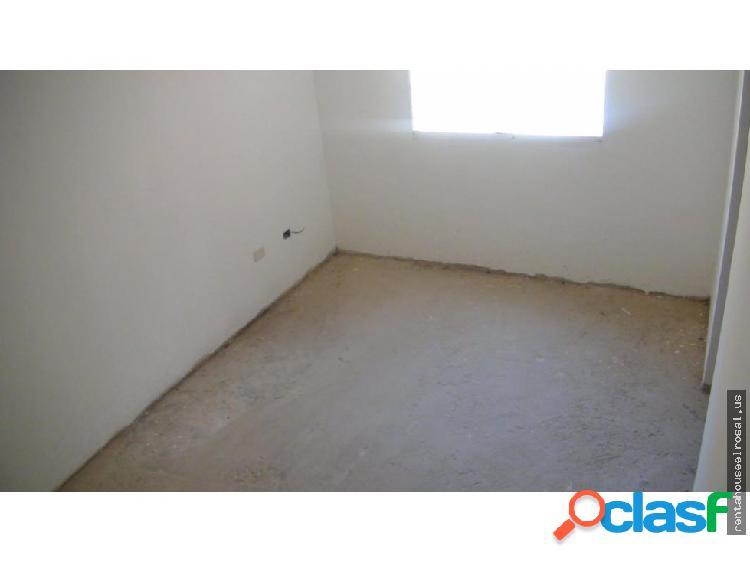 Apartamento en Venta en Caracas DR #19-2943