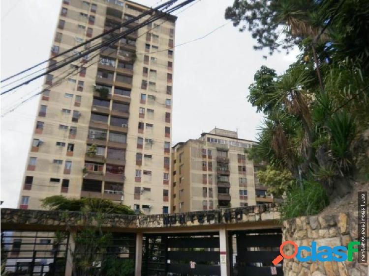 Apartamento en Venta en Caracas DR #19-3832