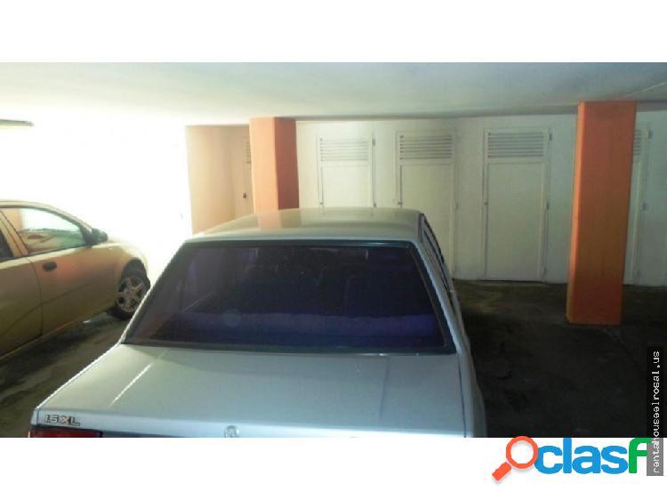 Apartamento en Venta en Caracas DR #19-4063
