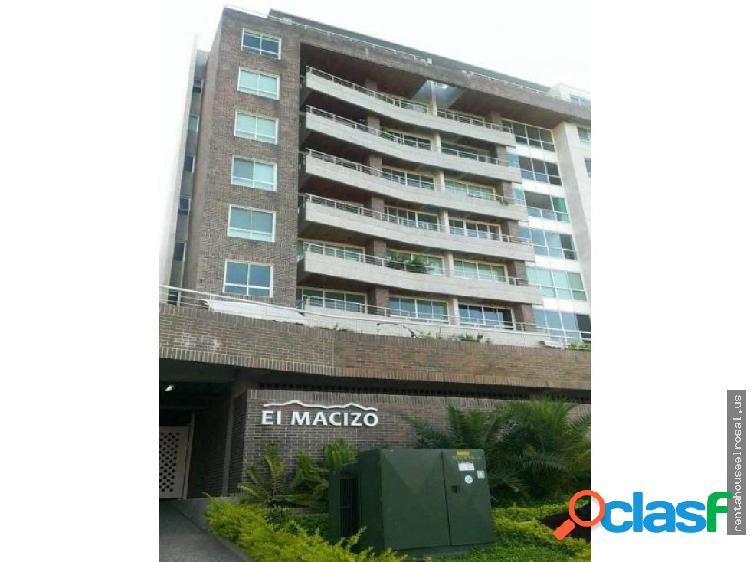 Apartamento en Venta en Caracas DR #19-4069