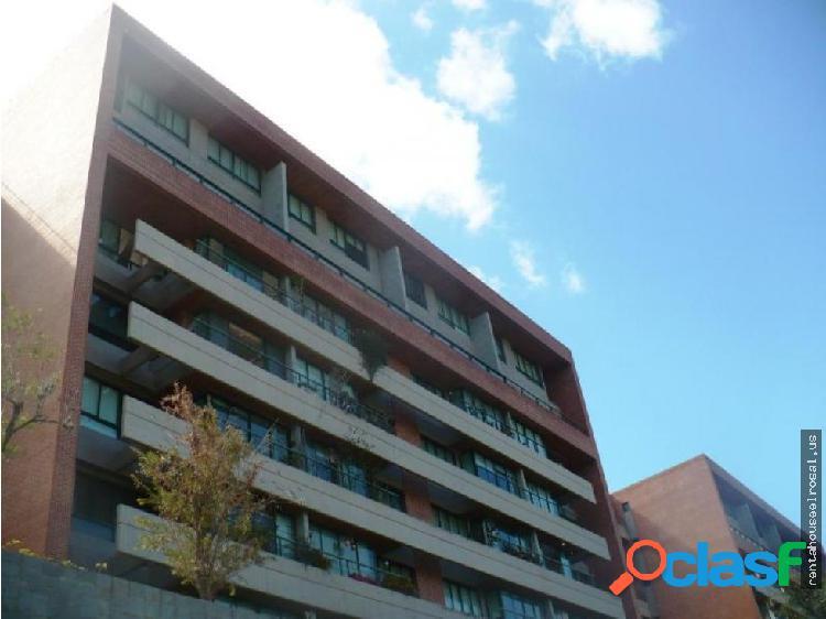 Apartamento en Venta en Caracas DR #19-4509