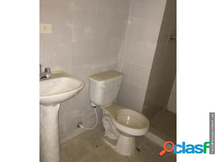 Apartamento en Venta en Caracas DR #19-961